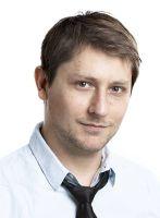 Alexander Elverlund_small