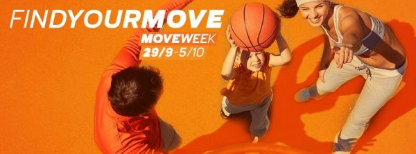 Find your move basketball_resized