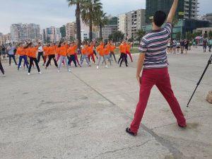 Flash Mob Albania_resize