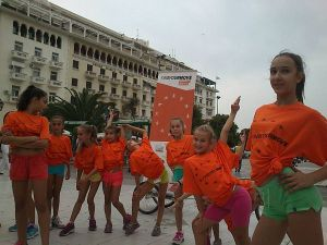 Flash Mob Greece_resize