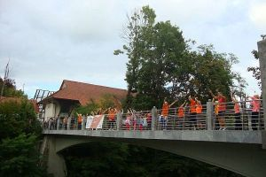 Flash Mob Slovenia_resize