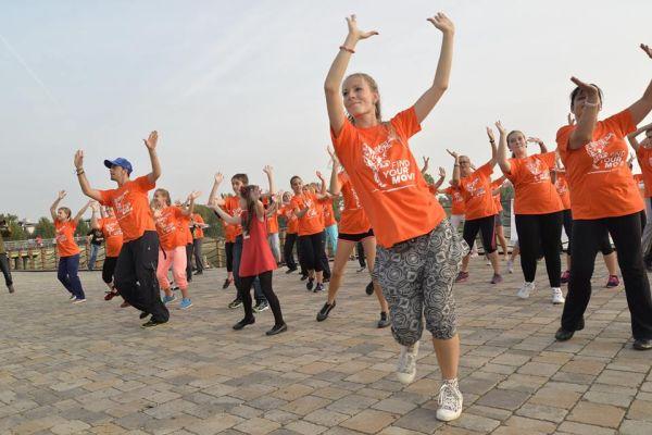 Flash mob Hungary Eva Jozsef_resize