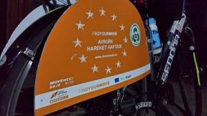 MW promos on bike Turkey2