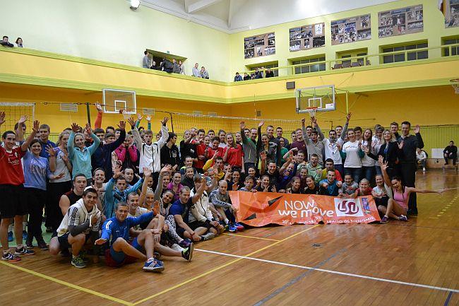 Lithuania University 5_resize