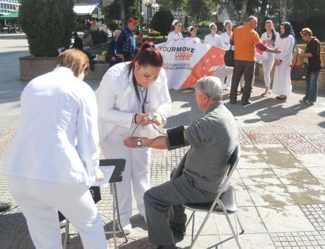 Macedonia MW medical checks_resize