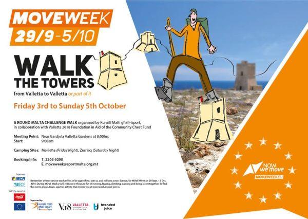 Malta promo materials_resize