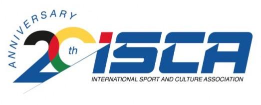 Logo 20 Anniversary
