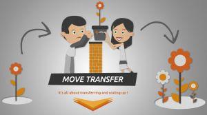MOVE Transfer graphic