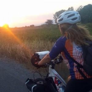 emel_calkam_cycling_nowwemove