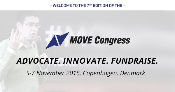 MOVE Congress 2015_welcome