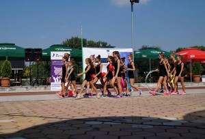 move-week-nowwemove-ewos-european-week-of-sport-european-union-mass-run-cross-flashmove-rhythmic-gymnastics-sport-school-plovdiv-bulgaria