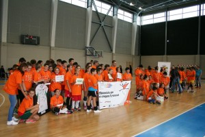 european-school-sport-day-nowwemove-moveweek-european-week-of-sport-bulgaria-poland-hungary-eu-european-commission