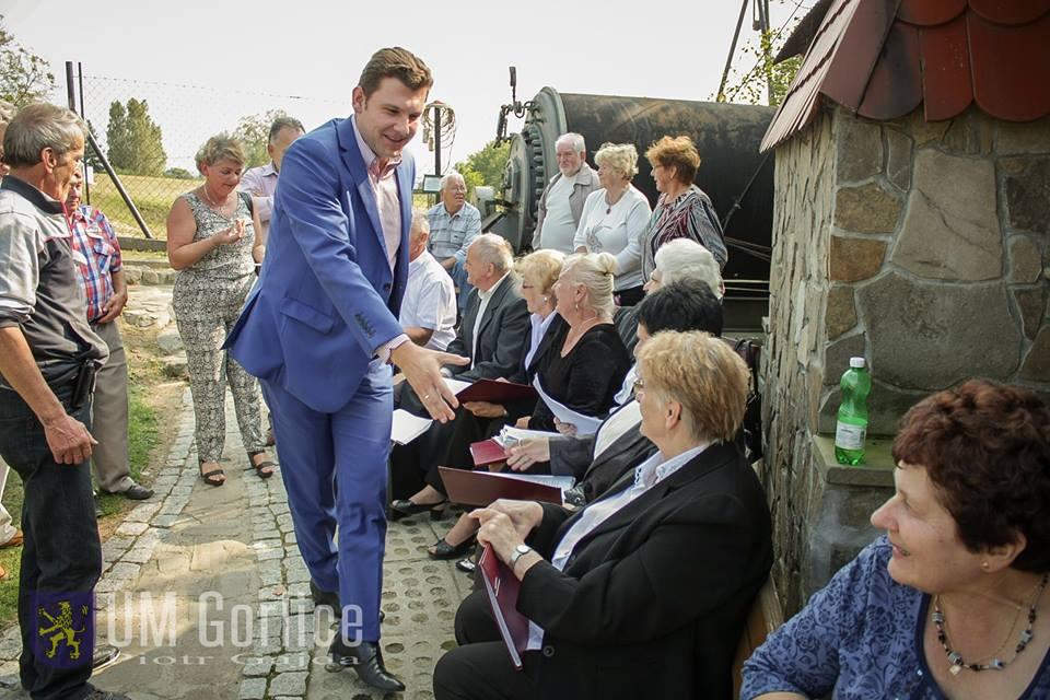 gorlice-poland-nowwemove-move-week-find-your-move-news-active-seniors-elderly-activities