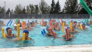 nowwemove-move-week-iceland-be-active-swimming-competition-find-your-move