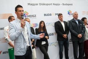 european-school-sport-day-nowwemove-moveweek-european-week-of-sport-bulgaria-poland-hungary-eu-european-commission