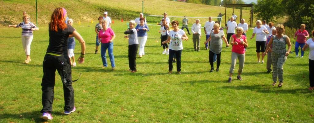 gorlice-poland-nowwemove-move-week-find-your-move-news-active-seniors-elderly-activities-zumba