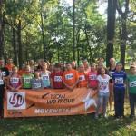 LSU Move Week (8)