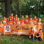 LSU Move Week (9)