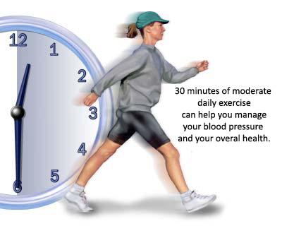 high-blood-pressure-exercise-nowwemove-moveweek-health-tips