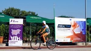 cycling-move-week-european-week-of-sport-european-commission-ewos-nowwemove