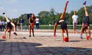 move-week-ewos-european-week-of-sport-nowwemove-flashmove-rhythmic-gymnastics