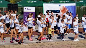 mowe-week-european-week-of-sport-ewos-european-commission-nowwemove-flashmove