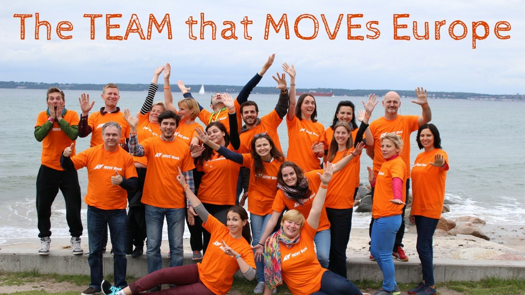 now we move find your move move week social media inspiration facebook twitter pinterest instagram youtube communication fitness exercise disease prevention team building