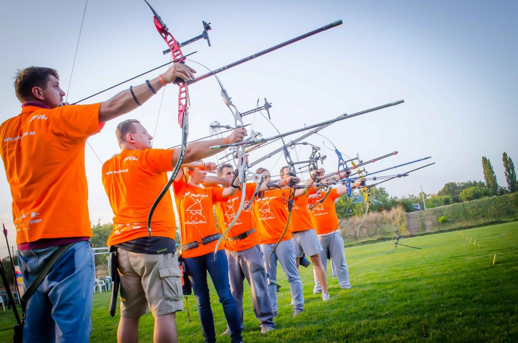 move-week-nowwemove-archery-physical-activity-find-your-move-healthy-life-belgrade-serbia-sport-for-all