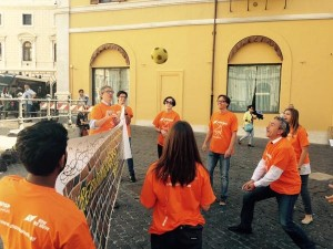 italy move week 2015 refugee crisis