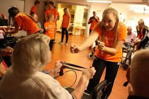Ollerup MOVE Week_elderly