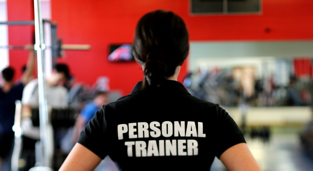 nowwemove, move week, personal trainer, workout, fitness, training, health, benefits, right choice