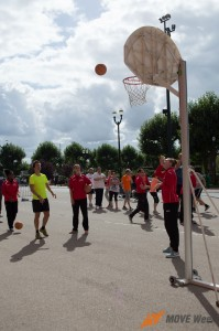 move week 2015-belgium-ministry of finance-health-basketball-physical-activity