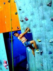 move-week-bulgaria-bgbeactive-funcity-rock-climbing-findyourmove-artifical-wall-sport-physical-activity
