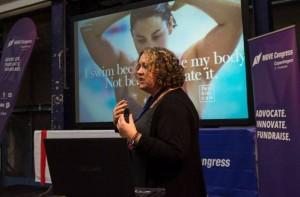 Karen Creavin_MOVE Congress