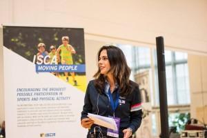Sabrina Severi MOVE Congress 2015