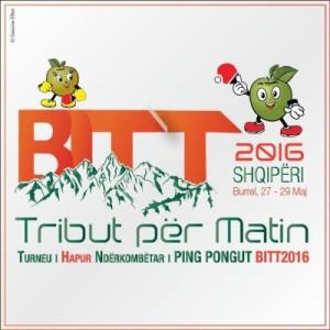 BITT 2016_Albania