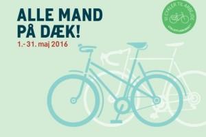 Denmark_Bike2Work