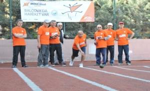 MOVE Week Balcova Municipality_3a