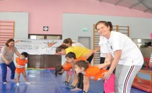 MOVE Week Balcova Municipality_4
