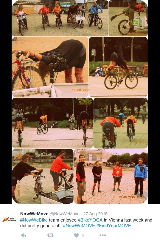 NowWeBike_bike yoga