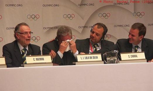 Rio_Olympic_Games_bid_win_Photo_Rachel_Payne