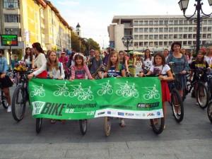 Skirts on Bikes_Suceava_Journey of Hope_Romania