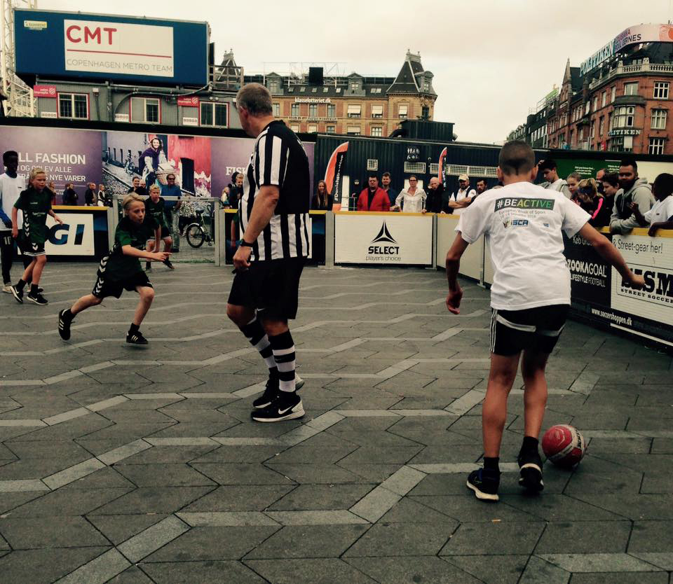 danish-street-cup-finals_beactive_street-football