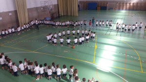 european-school-sport-day-spain_gredos-san-diego-las-rozas-madrid