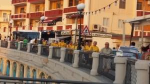 NowWeMOVE Malta