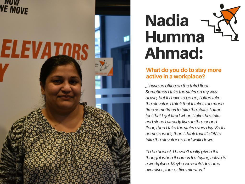 Nadia-humansofned2017