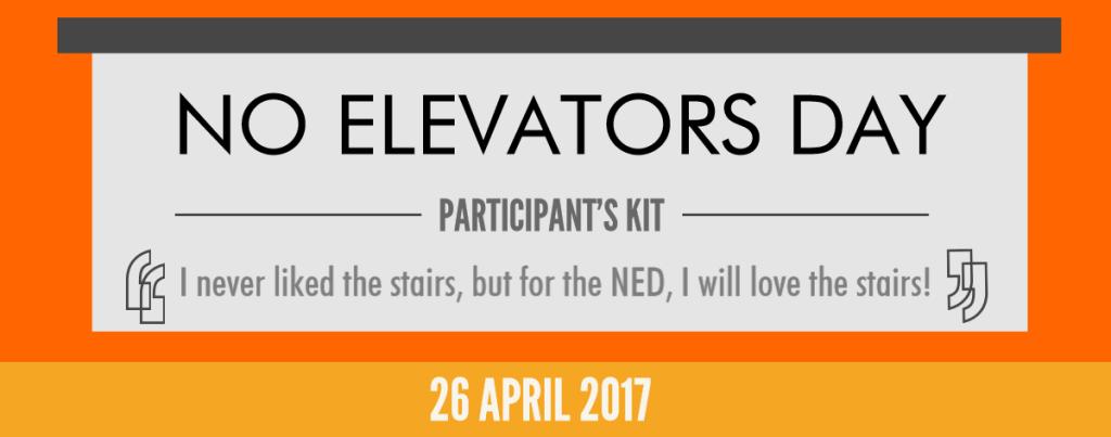 NED2017participantskit
